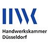 HWK Düsseldorf Wuppertal