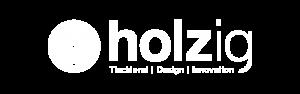 Logo holzig_800px breit_02
