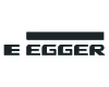 Partner-Logos_grey_100x80px3