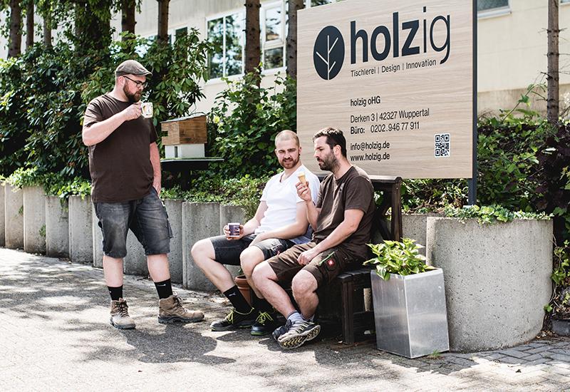 https://holzig.de/wp-content/uploads/2017/09/holzig-gruppe-8.jpg