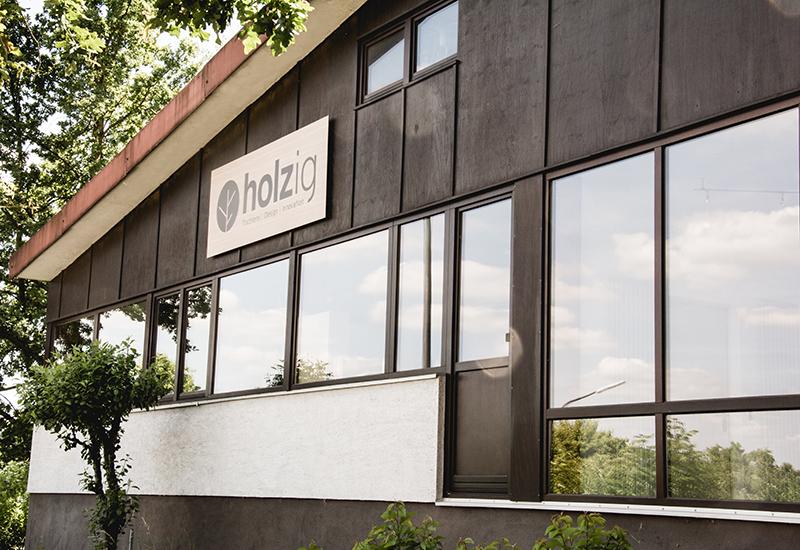 https://holzig.de/wp-content/uploads/2017/09/holzig-haus-5.jpg