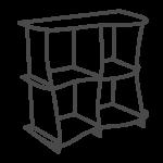 Elemente_formbar_150x150px