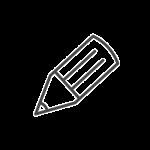 Elemente_formbar_150x150px3